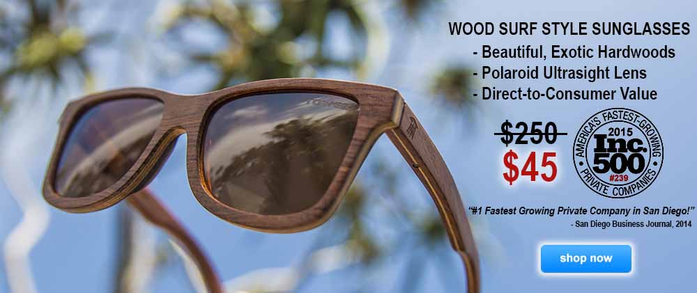 Best Value Sunglasses  best wooden sunglasses for men and women